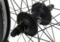 Kore Speed Hoop BMX 20 inch Wheelset_02