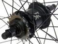 Kore Speed Hoop BMX 20 inch Wheelset_03