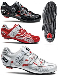 sidi-72591-2010-shoe